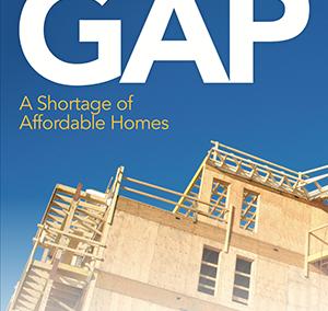 GAP Report (2018)
