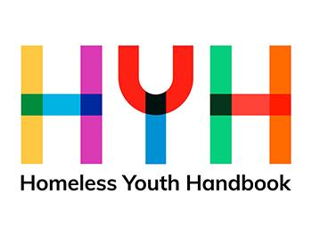 Homeless Youth Handbook of Florida (2018)