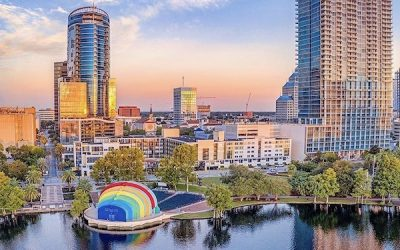Five eye-popping stats on Orlando housing